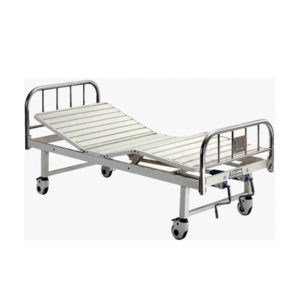 HOSPITAL ICU BED G.S.C. 1301 1
