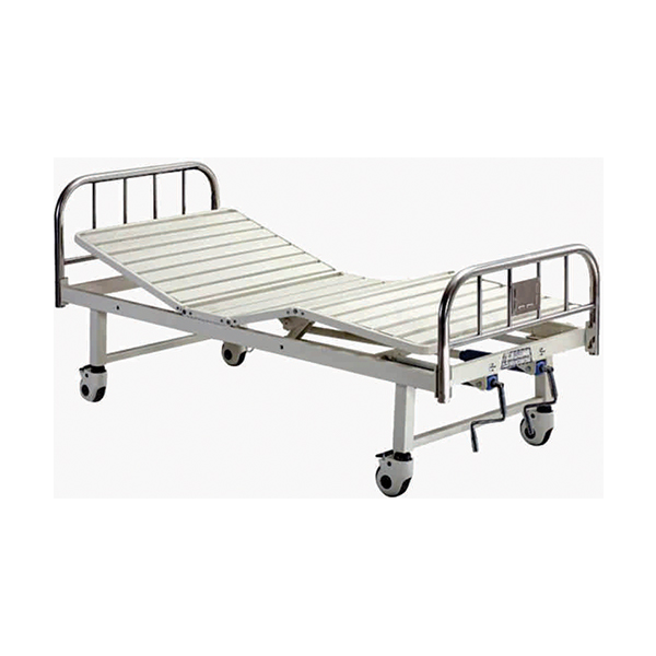 HOSPITAL ICU BED G.S.C. 1301 2