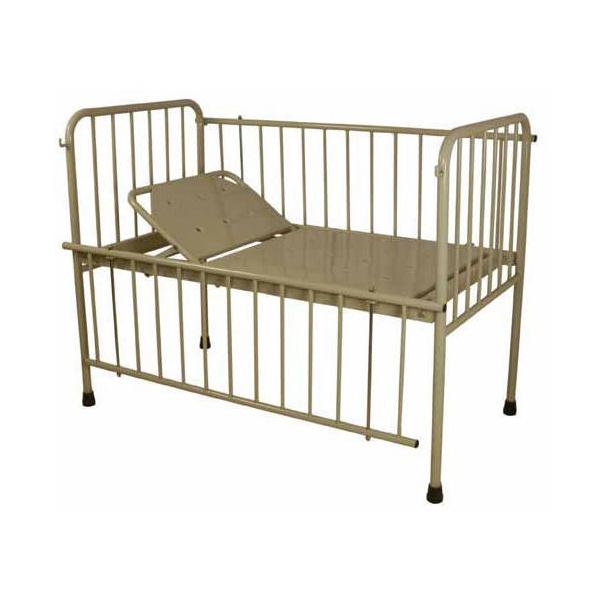 HOSPITAL PEDIATRIC BED G.S.C.1311 1