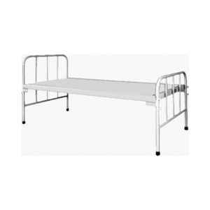 HOSPITAL PLAN BED G.S.C.1309 1