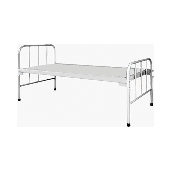HOSPITAL PLAN BED G.S.C.1309 1