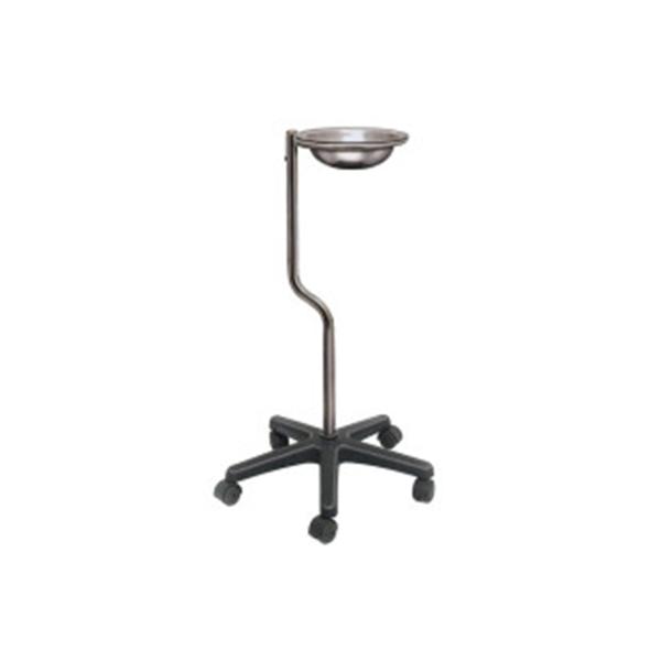 Hand Wash Basin Stand Single with Basin – MF3908 1