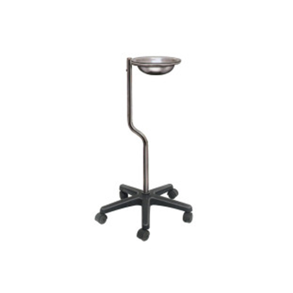 Hand Wash Basin Stand Single with Basin – MF3908