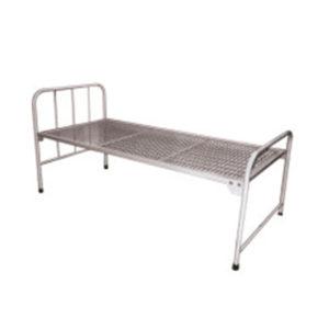 Hospital Bed Plain – MF3307