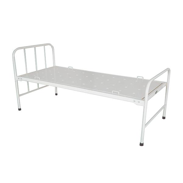 Hospital Bed Plain – MF6321