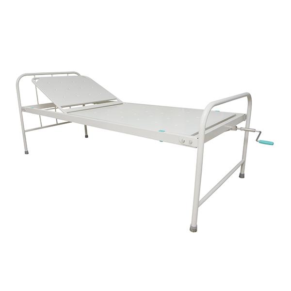 Hospital Semi Fowler Bed GCo MF6313