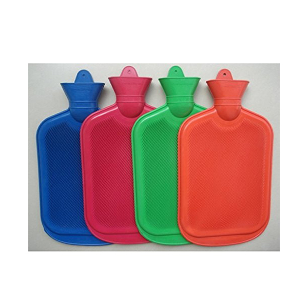 Hotwater Bag 1