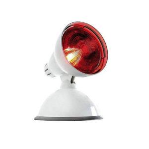 IR Bulb 1