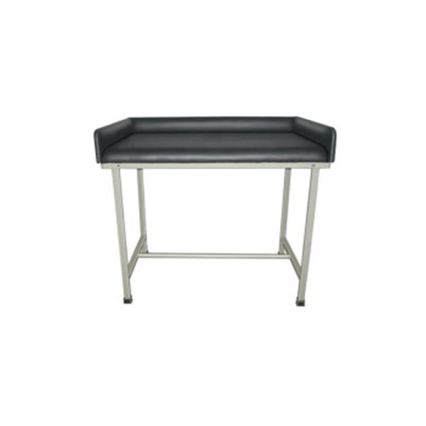 Infant Swaddling Table – MF6408