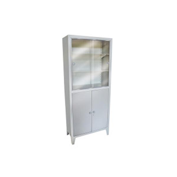 Instrument Equipment Cabinet GCo MF3805