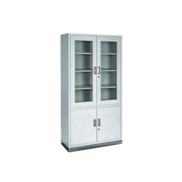 Instrument Equipment Cabinet GCo MF3807