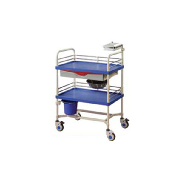 Instrument Equipment Trolley GCo MF3919