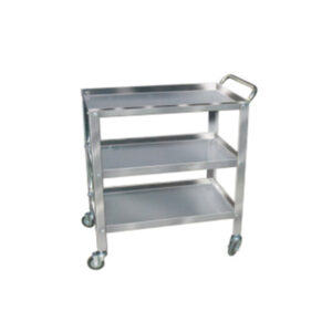 Instrument-Trolley-–-MF3913