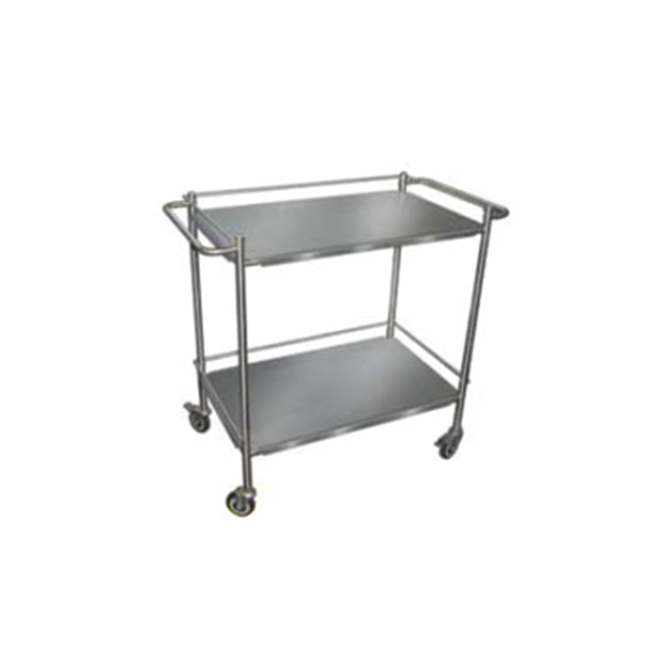 Instrument-Trolley-–-MF3914