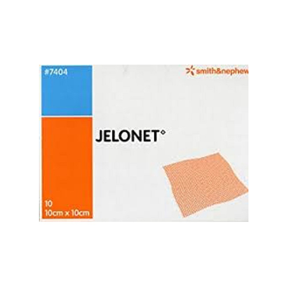 Jelonet Dressing 10S