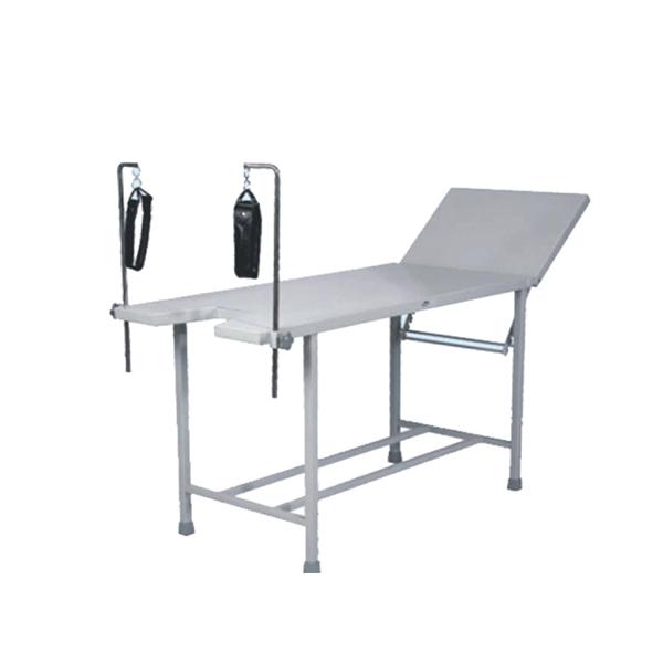 Labor Table 1