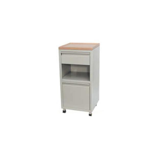 Locker Bed Side GCo MF3803