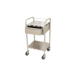 Medicine-Trolley-Utility
