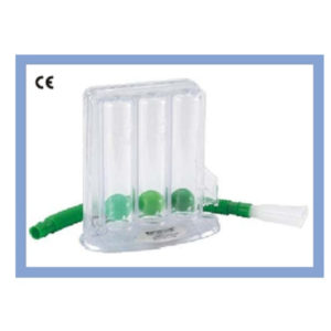 Mediciser Respiratory Exerciser 1