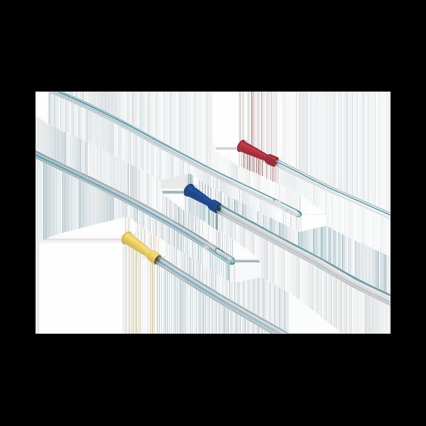 Nelation Catheter Nel Cath FG 10