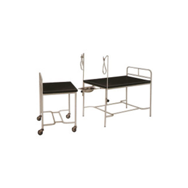 Obstetric-Delivery-Bed