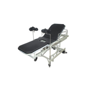 Obstetric-Labour-Table