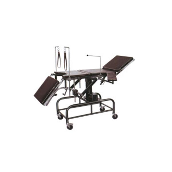 Operation Examination Table Height Adjustable – MF3600 1