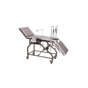 Operation Examination Table fixed height – MF3601 1