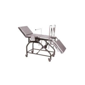 Operation Examination Table fixed height – MF3601