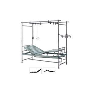 Orthopedics-Bed