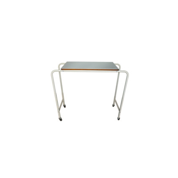 Over Bed Table Fixed GCo MF3904