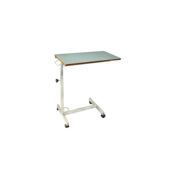Over Bed Table GCo MF3900