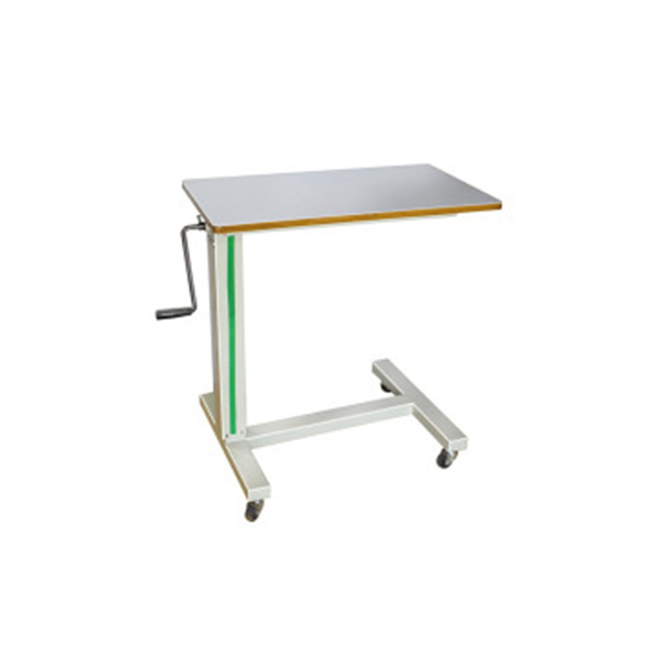 Over Bed Table GCo MF3901