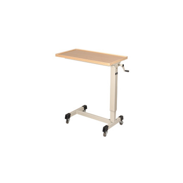 Over Bed Table GCo MF3902