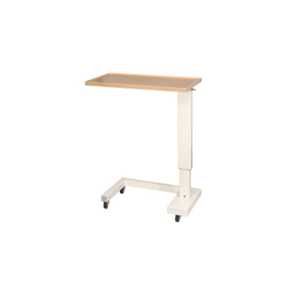 Over Bed Table GCo MF3903