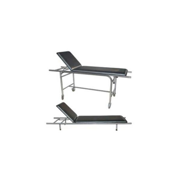 Patient Stretcher Trolley GCo MF 3700 1