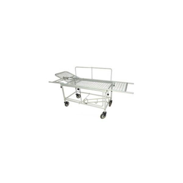 Patient Stretcher Trolley GCo MF3701 1