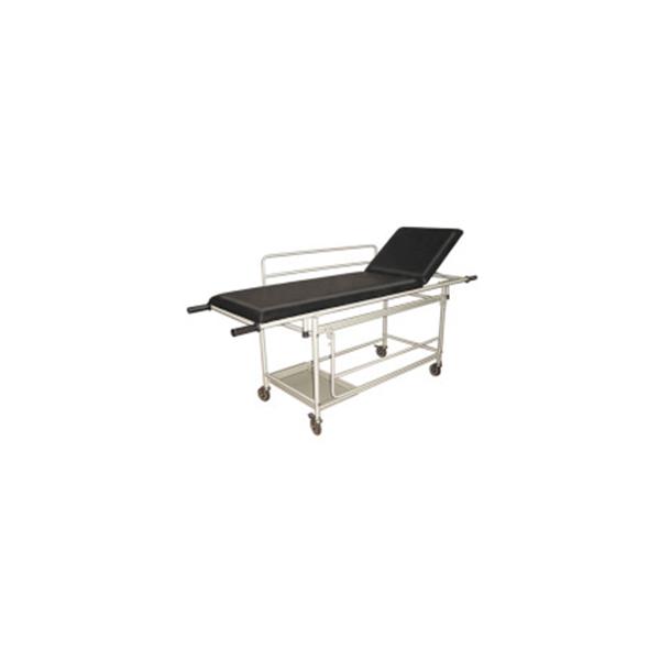 Patient Stretcher Trolley GCo MF3702 1