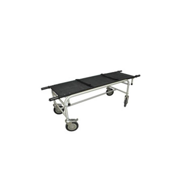 Patient Stretcher Trolley GCo MF3704 1