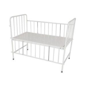 Pediatric-Bed