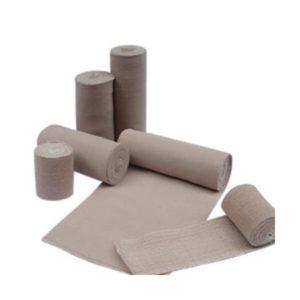 Roller Bandage 7.5 x 3 cm