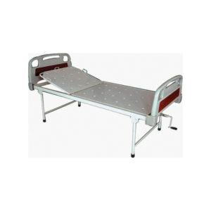 SEMI-FOWLER-BED-G.S.C.1306