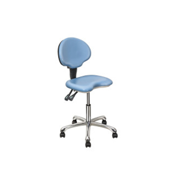 Seating Stool – MF4000