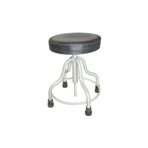 Seating Stool – MF4001