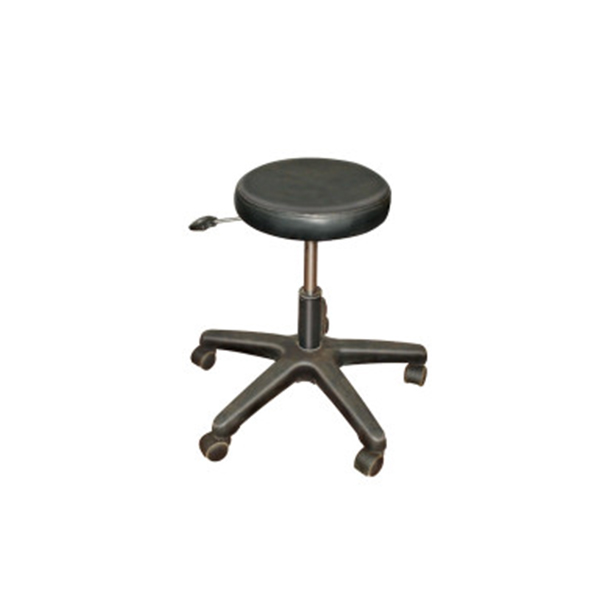 Seating Stool – MF4002