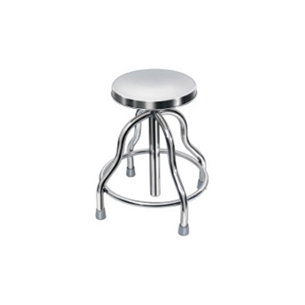 Seating Stool – MF4003