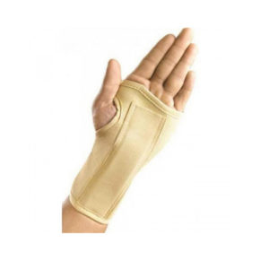 Sego Wrist Support Large