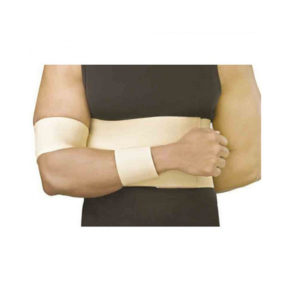 Shoulder Immobilizer M 1