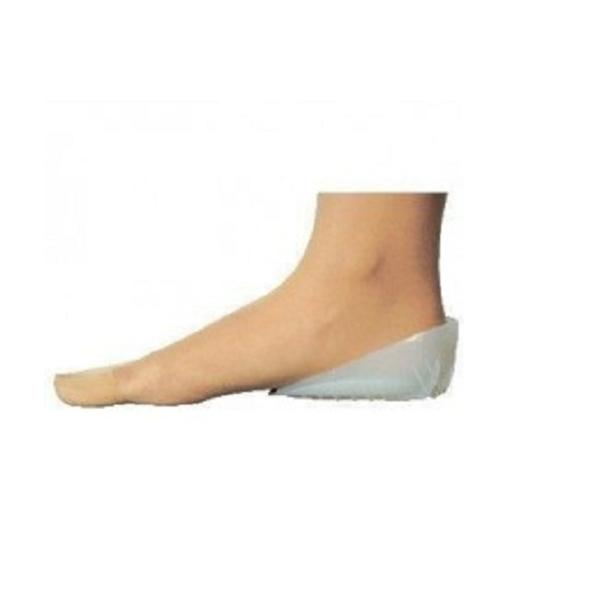 Silico Heel Cushion Medium