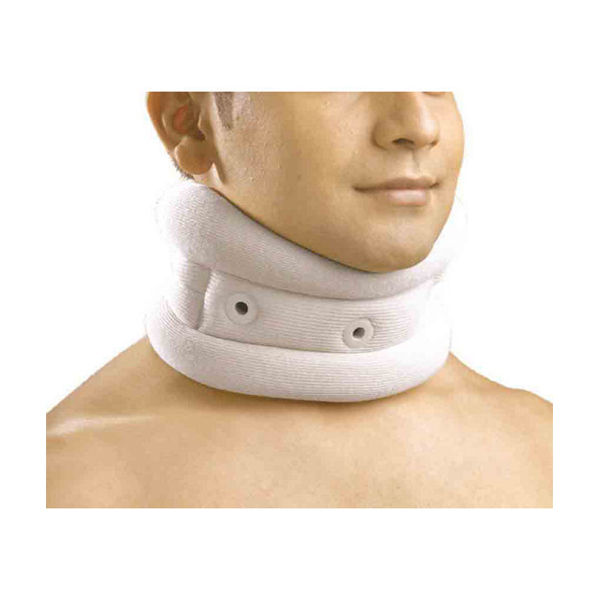 Soft Collar Dyna L